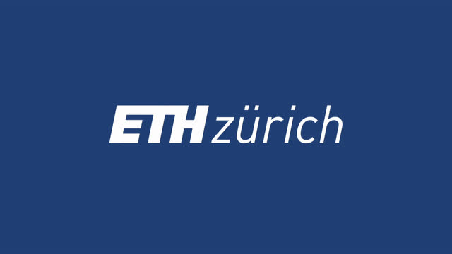 138516d4ea0994 Digital Health Ethics: on preserving the good in the quest for the better |  ETH Zürich Videoportal